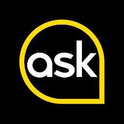 @AskDyson