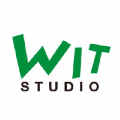 「wit studio」の画像検索結果