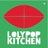 LolyPop Kitchen