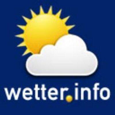 wette info