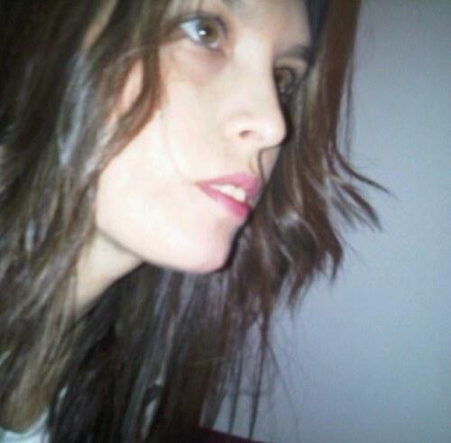 Maria Pomés