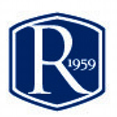 Randolph School logo