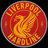 Liverpool Hardline