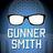 Gunnersmith