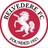 Belvedere FC
