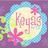 Keyas Arts