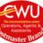 CWU Postmasters