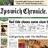 Ipswich Chronicle