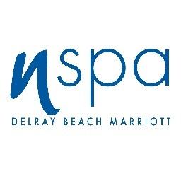N Spa Delray Beach