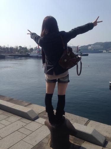 yukihi15