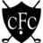 FlourtownCC