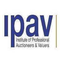 IPAV Ireland