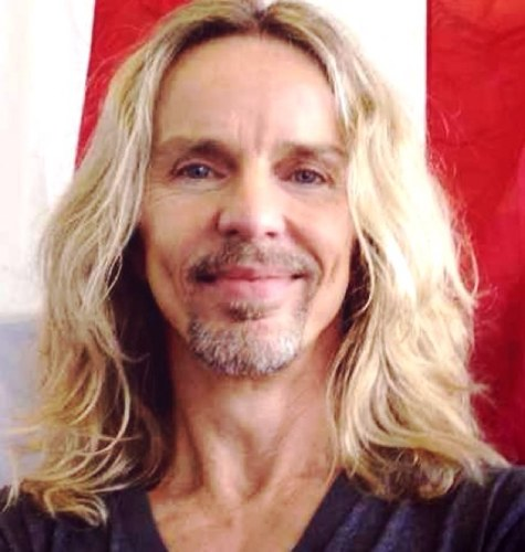how tall is tommy shaw