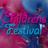 HIF Children's Fest
