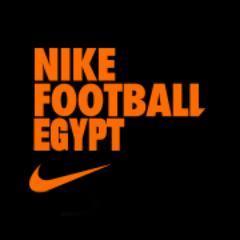 @NikeFootballEG