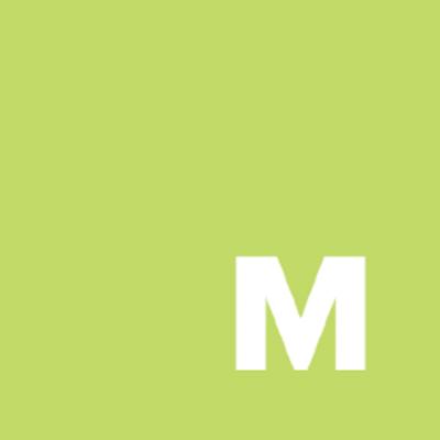 Mashable - Startups