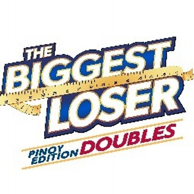 BiggestLoserDoubles | Social Profile