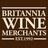 Britannia Wine