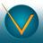 VictoryProgram