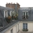 lyon_immobilier