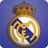 Real Madrid CDF