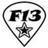 F13Kate