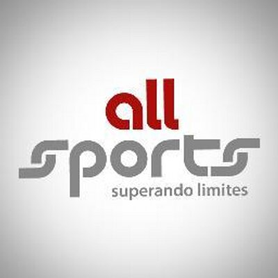 all sports