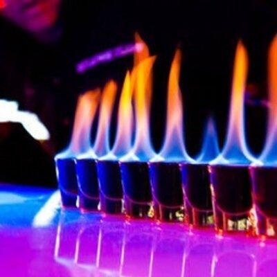 Moka Nyc Club Moka Night Club