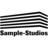 Sample-Studios