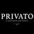Privato Winery