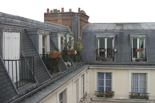 Immobilier paris logement paris twitter for Immobilier appartement atypique paris