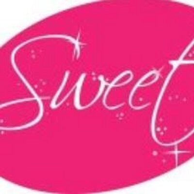 Sweet Kitchen And Bar Worcester Ma