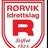 RorvikSenior twitter icon
