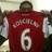 Abu Kamal M (@aboobarazite) Twitter profile photo