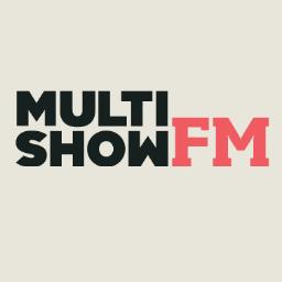 @multishowfm