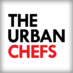 The Urban Chefs