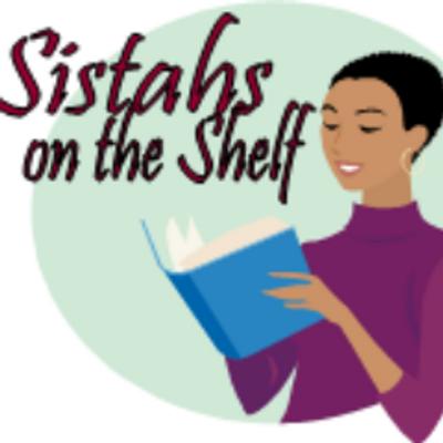 Sistahs on the shelf