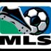 MLS Fanz (UK)