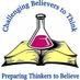 Dr William Pelletier - BibleScienceGuy