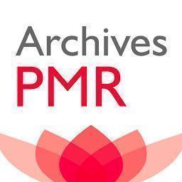 ArchivesPMR