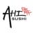 ahisushi