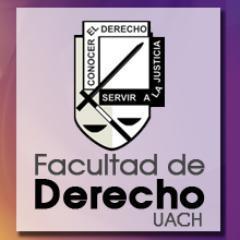 @fd_uach