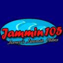 Jammin 105