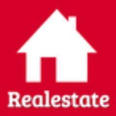 Realestate News