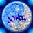 jonathan† 