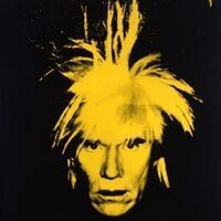 Andy Warhol Museum | Social Profile