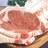 名産松阪肉 朝日屋 Asahiya