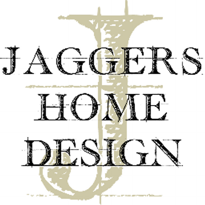 Jaggers home design