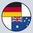 German-Australian Chamber