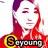 Seyoung_Info.